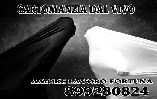 Cartomanti Amore 899280824