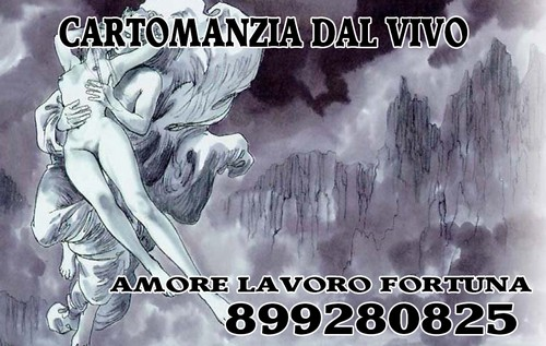 Cartomanti Amore 899280825