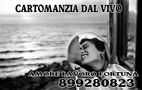 Cartomanti Amore 899280823